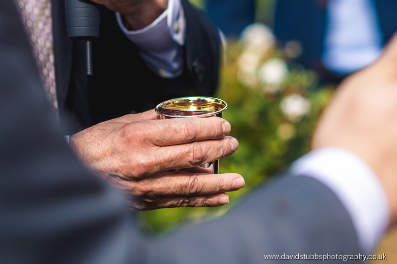 Jewish Wedding Photographer-65