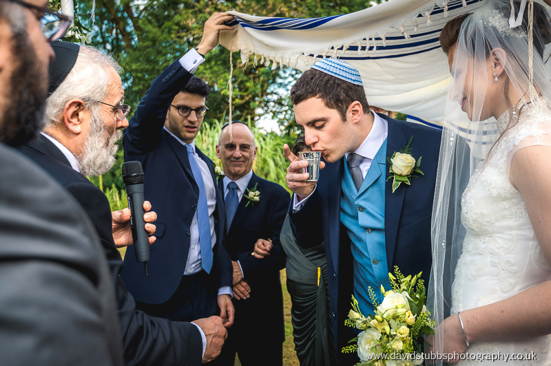 Jewish Wedding Photographer-66