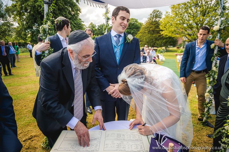 Jewish Wedding Photographer-67