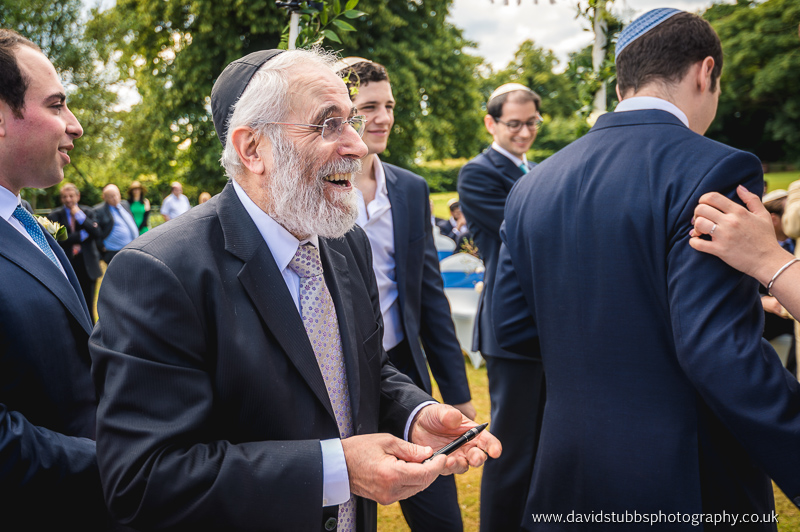 Jewish Wedding Photographer-68