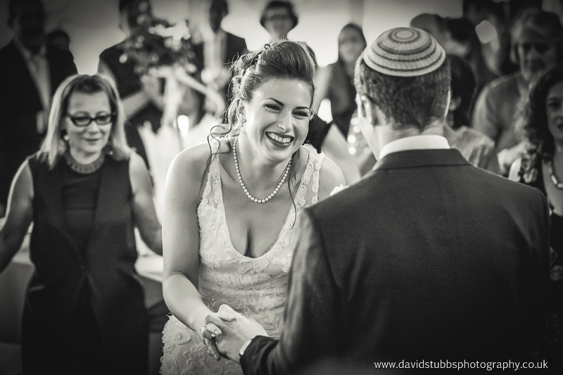 Jewish Wedding Photographer-87