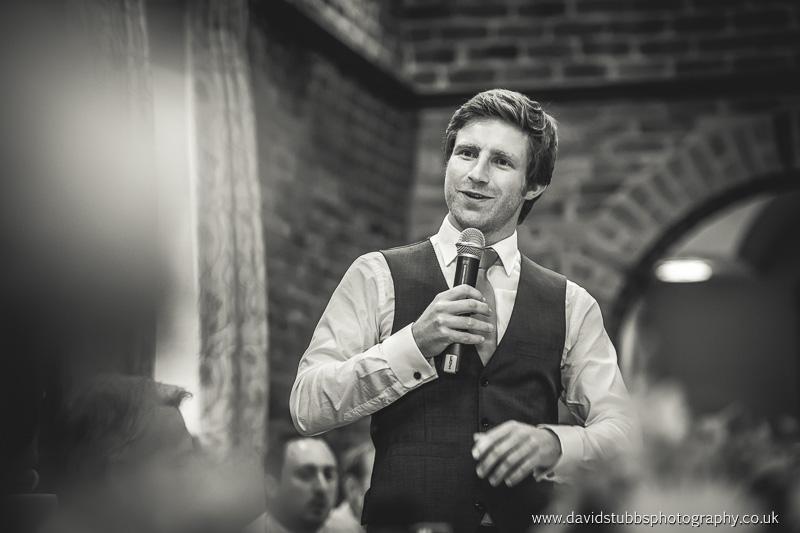adlington hall weddings-113
