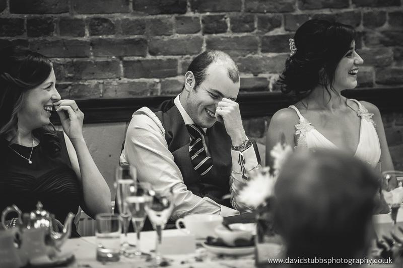 adlington hall weddings-115