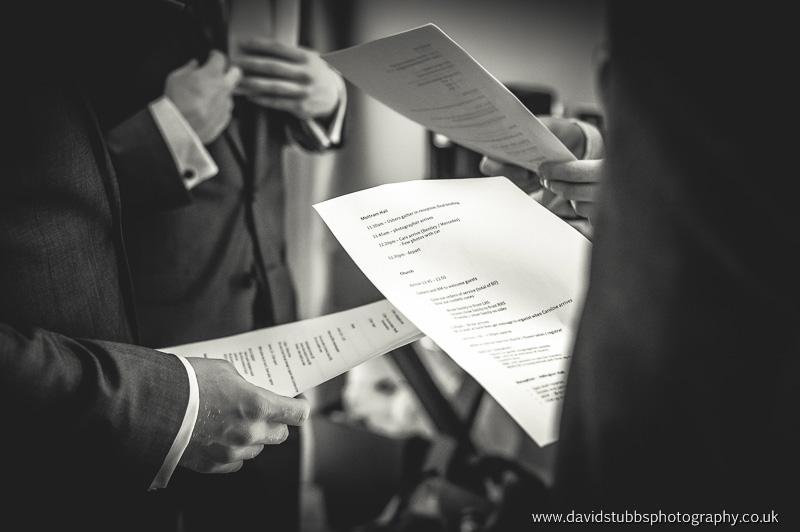 adlington hall weddings-12