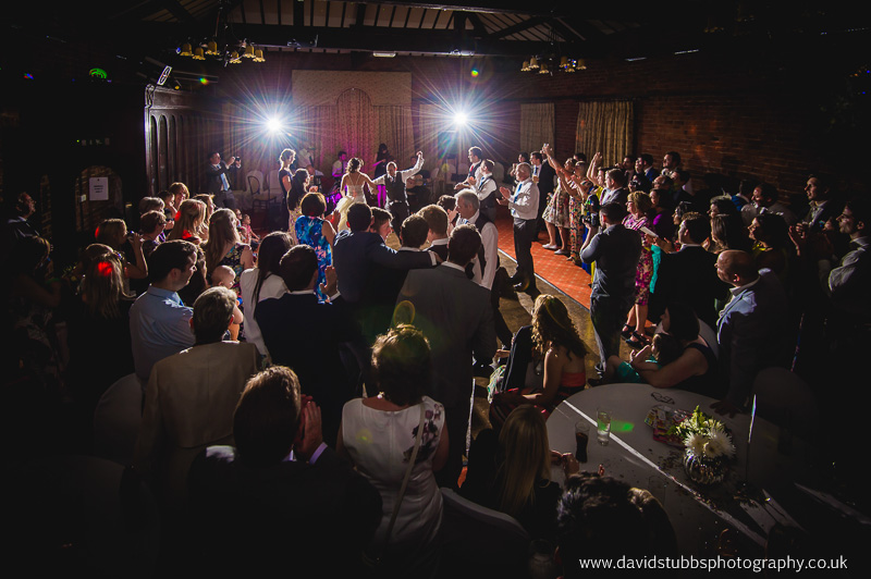 wedding at Adlington hall in cheshire