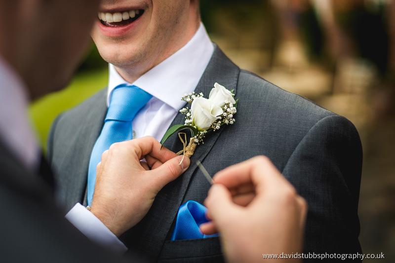 adlington hall weddings-13