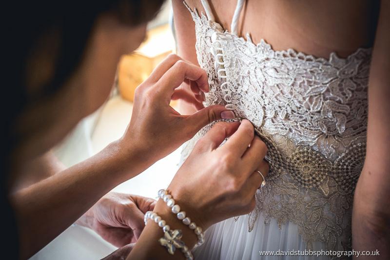 adlington hall weddings-24