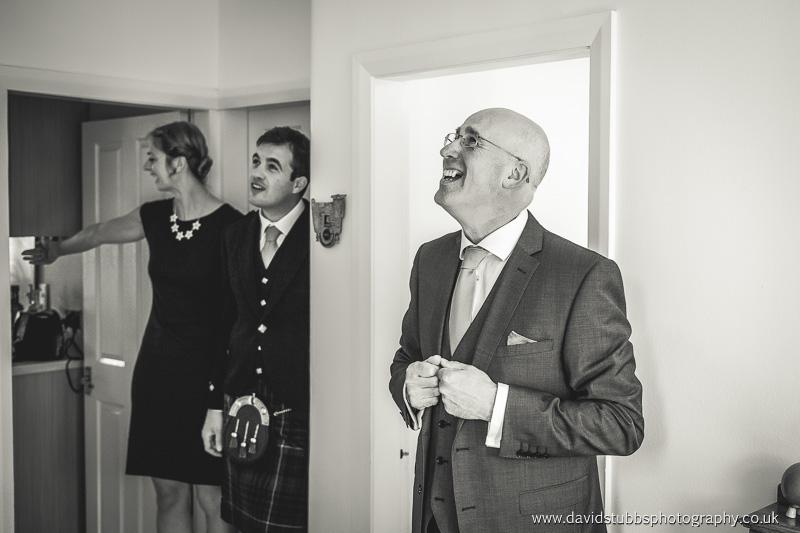 adlington hall weddings-32