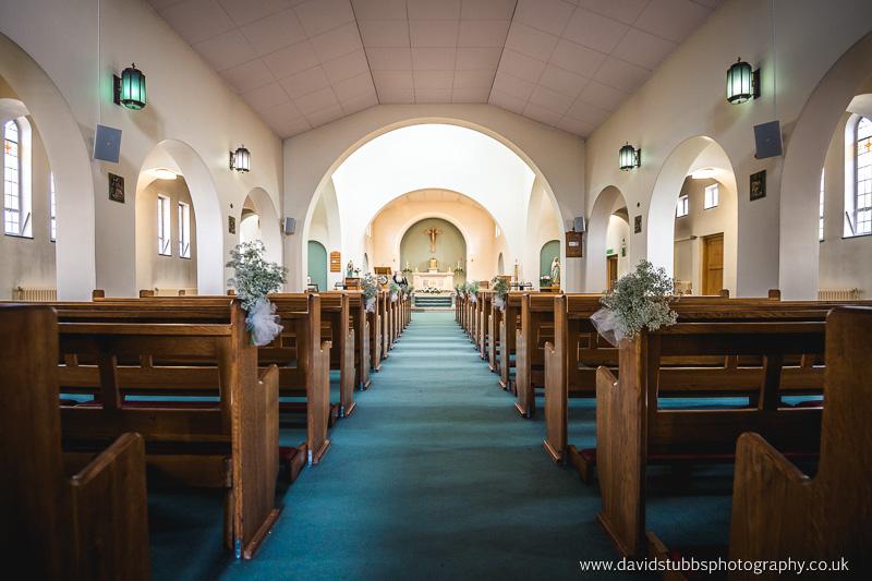 adlington hall weddings-38