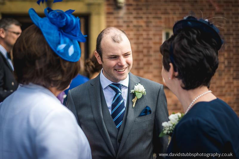 adlington hall weddings-39b