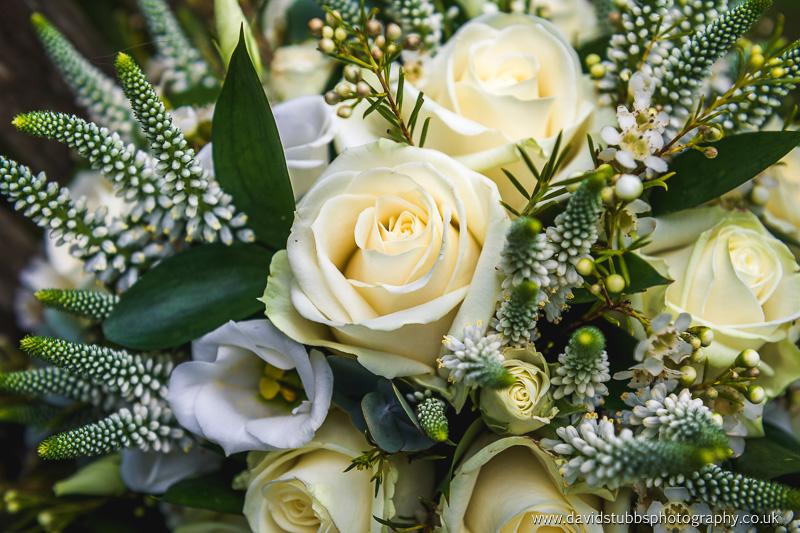 adlington hall weddings-4