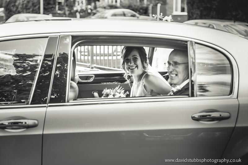 adlington hall weddings-47
