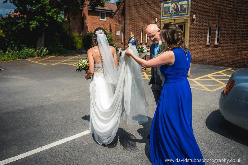 adlington hall weddings-48