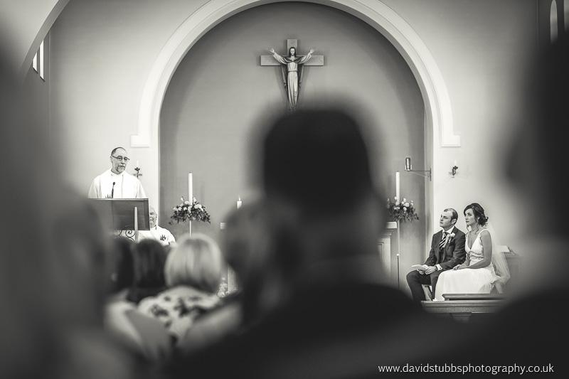 adlington hall weddings-52
