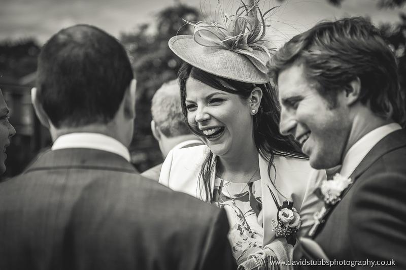 adlington hall weddings-58