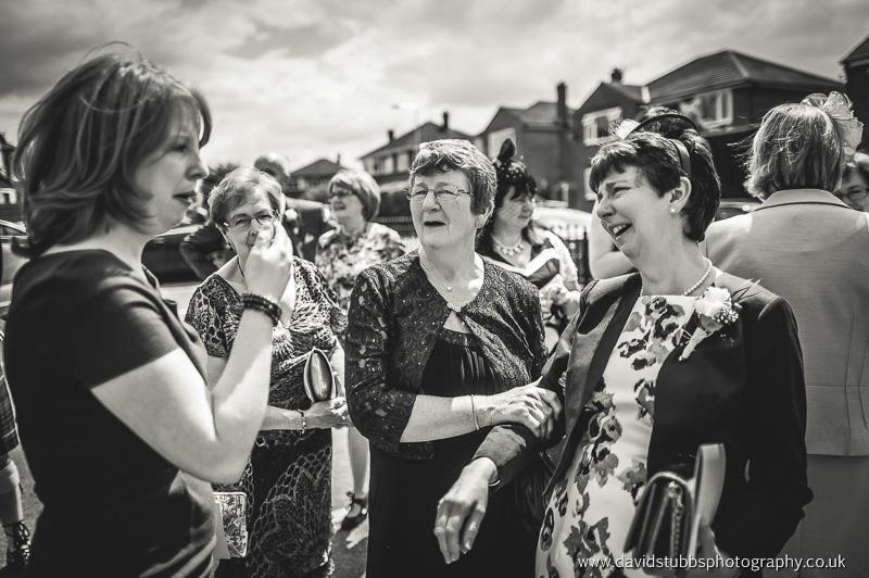 adlington hall weddings-61