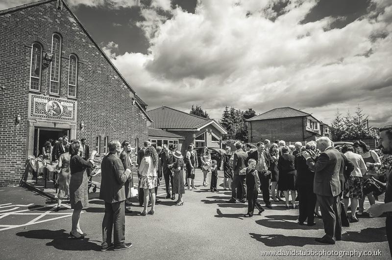 adlington hall weddings-62