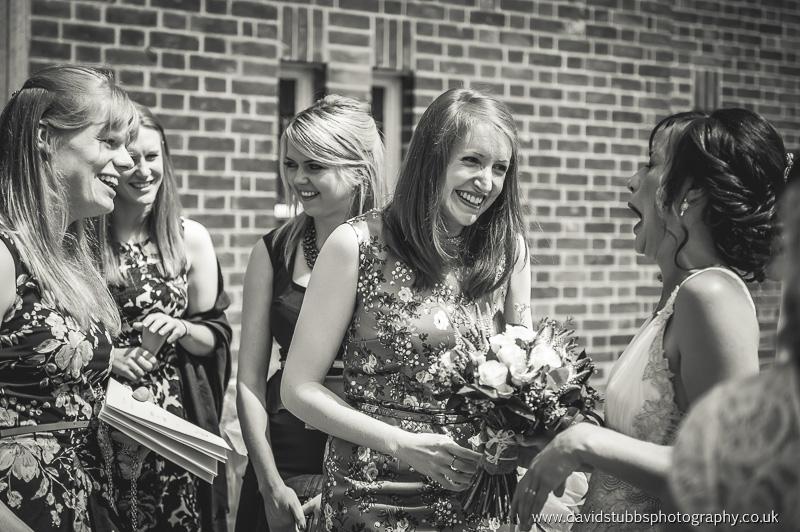adlington hall weddings-63