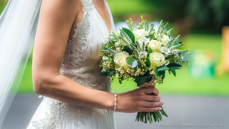 adlington hall weddings-71