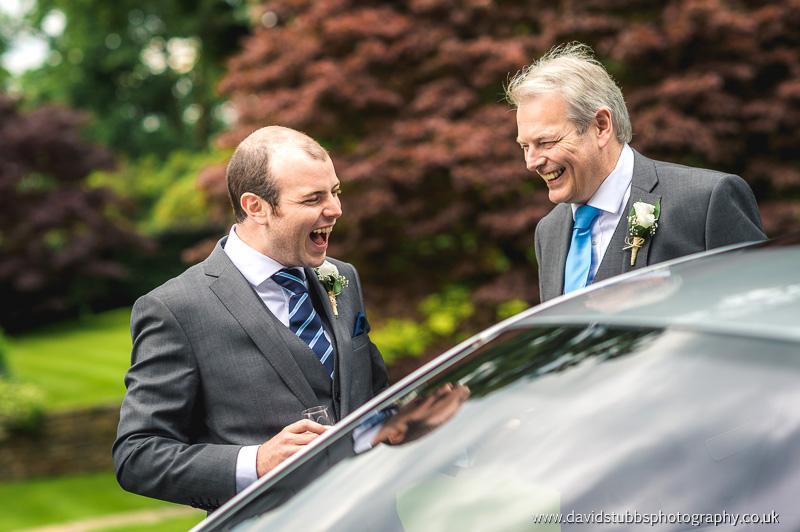 adlington hall weddings-79