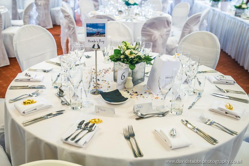 adlington hall weddings-84
