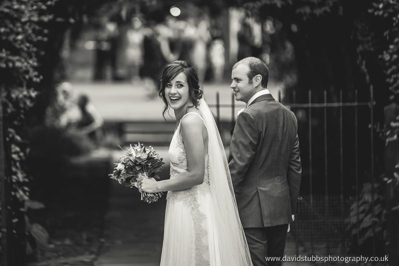 adlington hall weddings-94