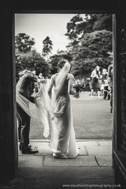 adlington hall weddings-97