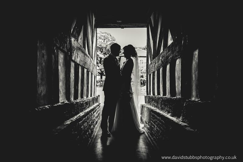 adlington hall weddings-99