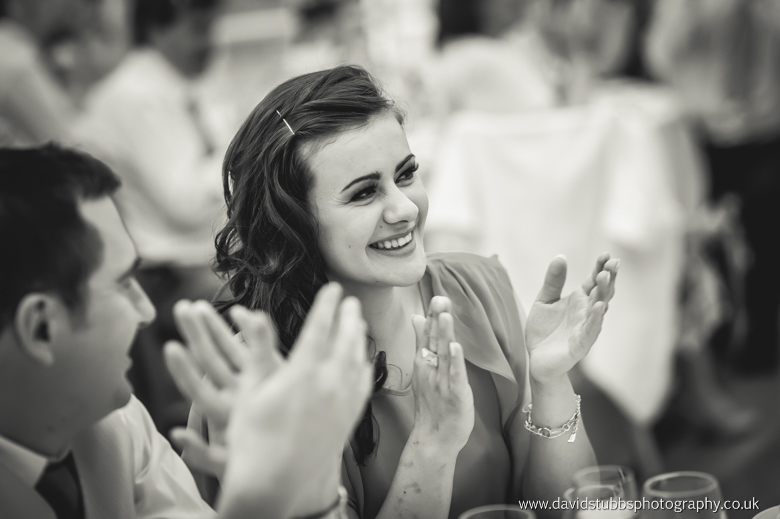 Mere-court-wedding-photographer-102