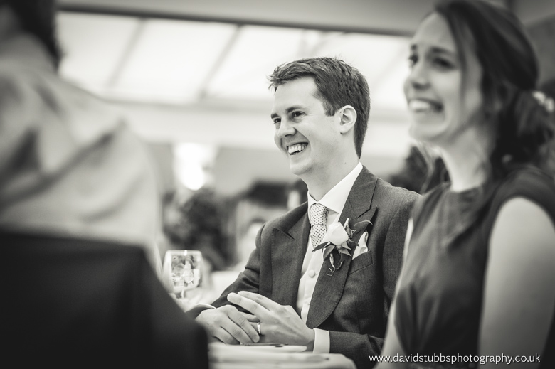 Mere-court-wedding-photographer-110