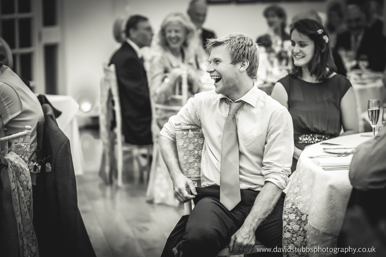 Mere-court-wedding-photographer-111