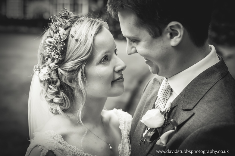 Mere-court-wedding-photographer-124