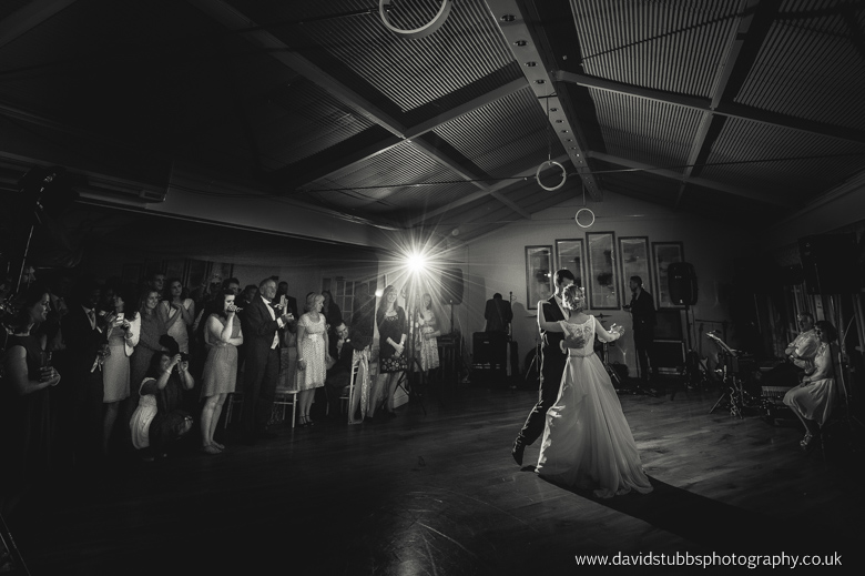 wedding photography at Mere Court Hotel