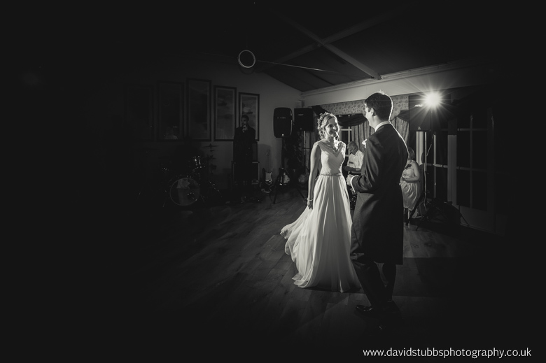 Mere-court-wedding-photographer-128