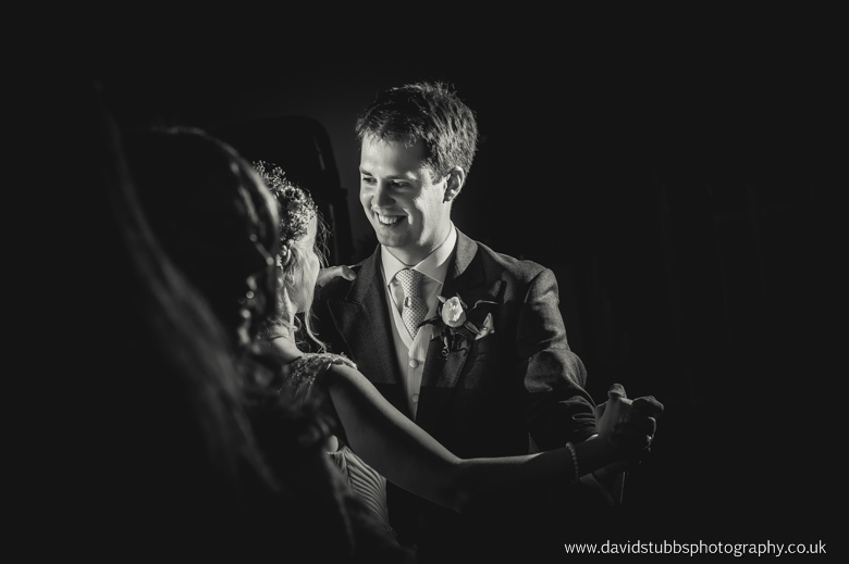 Mere-court-wedding-photographer-133