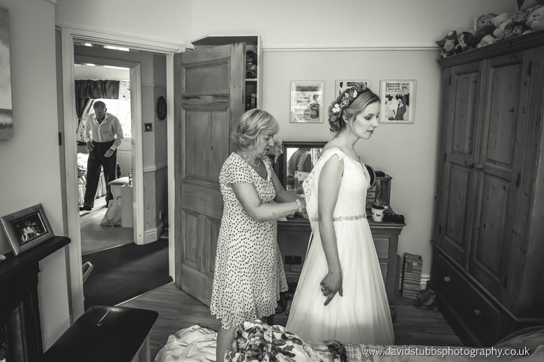 Mere-court-wedding-photographer-26