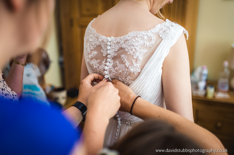 Mere-court-wedding-photographer-27
