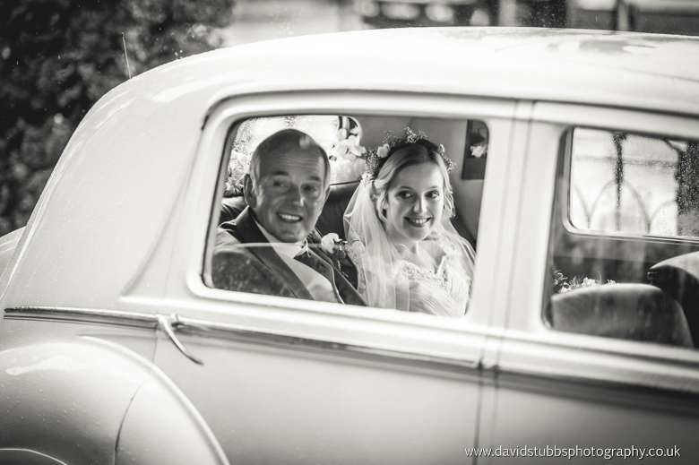 Mere-court-wedding-photographer-43