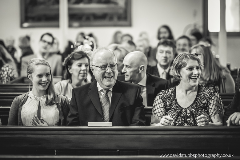 Mere-court-wedding-photographer-47