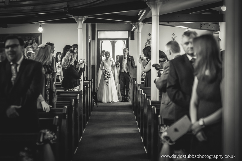 Mere-court-wedding-photographer-48