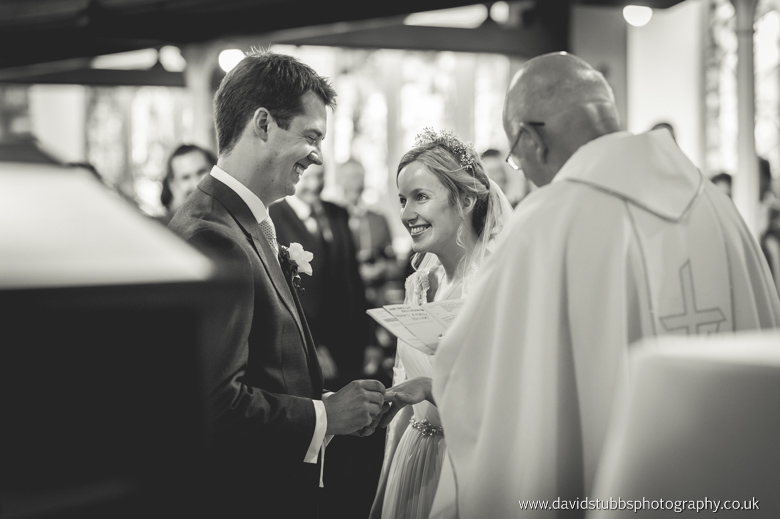 Mere-court-wedding-photographer-54