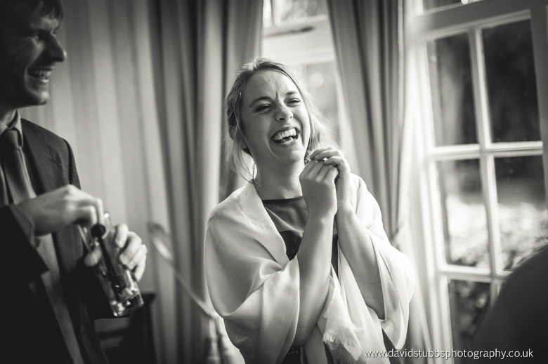 Mere-court-wedding-photographer-75d