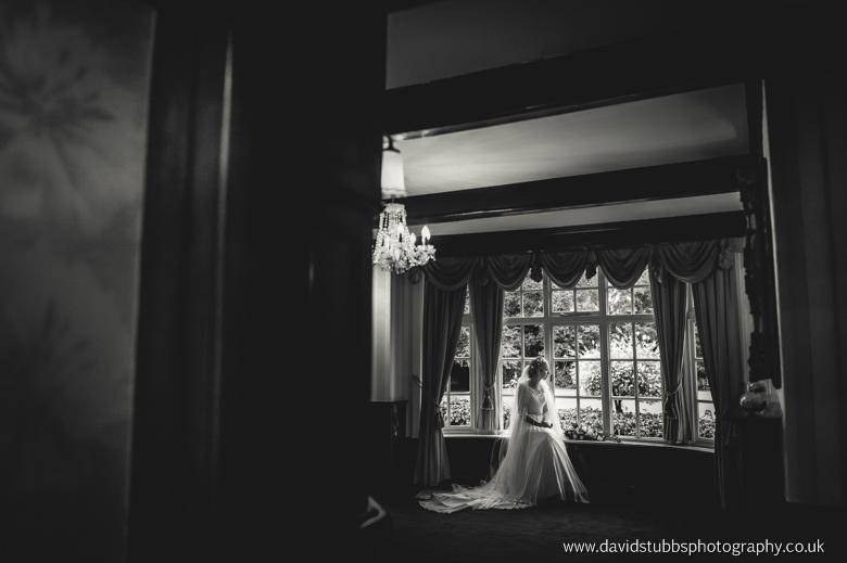 mere court wedding photography
