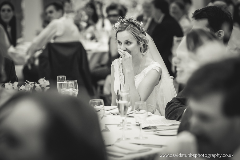 Mere-court-wedding-photographer-99