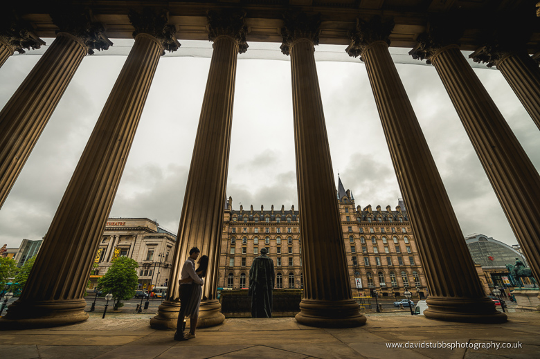 st george's hall liverpool pillars