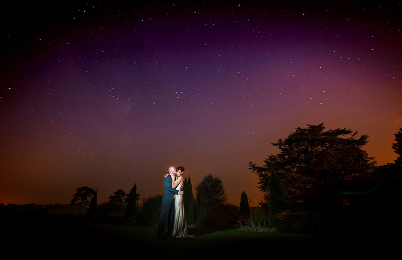 abbeywood estate wedding photographer