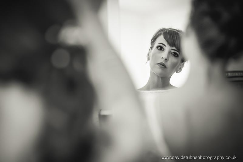 abbeywood-estate-wedding photographer-18
