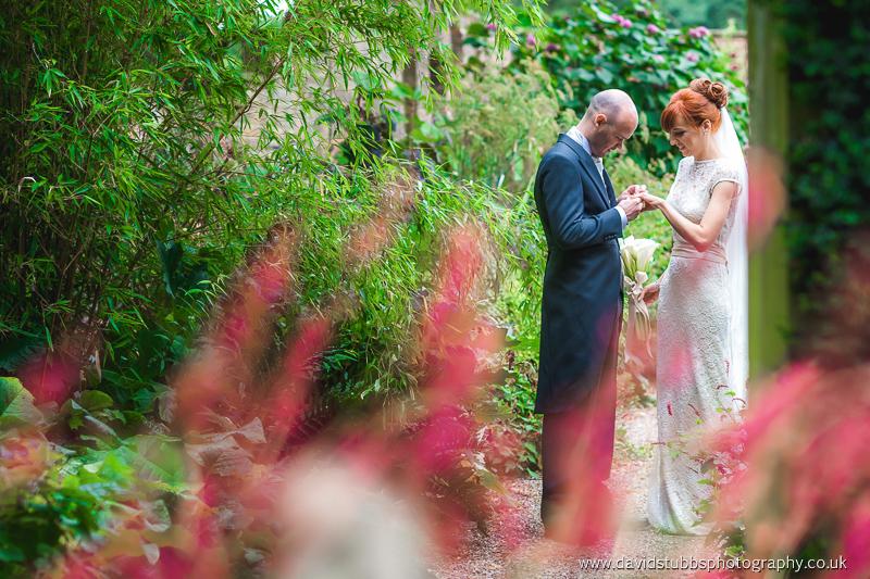abbeywood-estate-wedding photographer-40