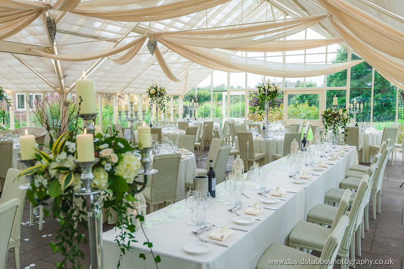 abbeywood estate wedding