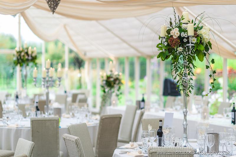 abbeywood-estate-wedding photographer-44c